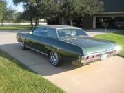 1969 chevrolet 1969 - Chevrolet Caprice