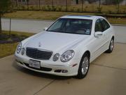 2006 Mercedes-benz 3.2L 3222CC l6