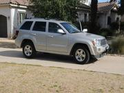 Jeep Only 87500 miles
